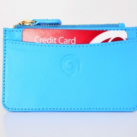 Gusty Business Card Holder