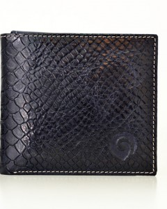Gutsy Men Wallet's