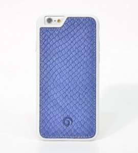 iPhone 6 BackCover